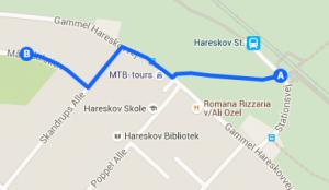 hareskov-st-hallen