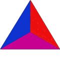 Indbydelse til Triangelmatch 2019